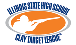 Illinois State High School Clay Target League