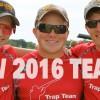 new2016teamsNM