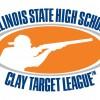 Illinois Clay Target Logopadded