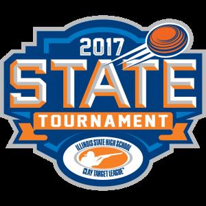 2017-State-Tournament-Final-Logo_Illinois-RGB