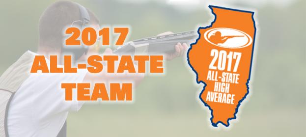 il-all-state-2017