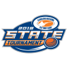 2018-State-Tournament-Logo_Illinois