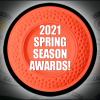 2021-Spring-Season-Awards-RB